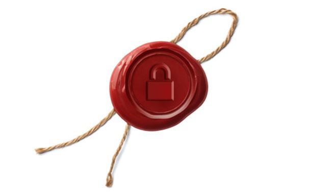 Sicherheit mit SHA-256