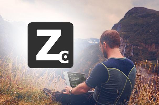 Schneller Programmieren in HTML mit Zen-Coding