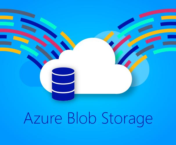 Backup: Verschlüsselte Datensicherung in Azure