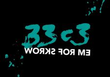 33c3-logo