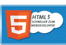 Seminar zu Programming in HTML5 with JavaScript and CSS3, MOC 20480