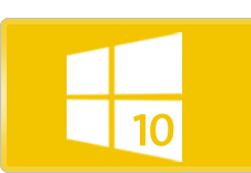 Was ist neu? Windows 10 und Windows Server vNext