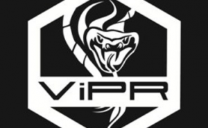 vipr-300x185