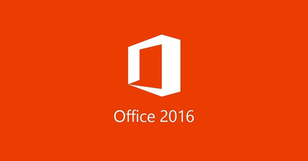 Office 2016 - Evolution oder Revolution? 1