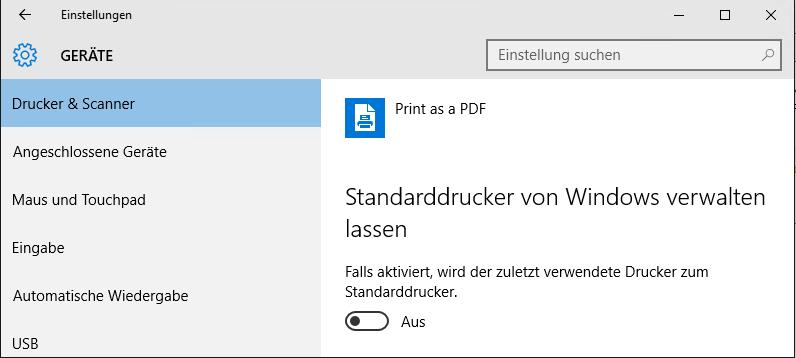 W10-Setting-Printer