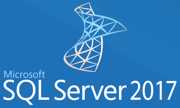 10-minutes talk: Hochverfügbarkeit und Performance für SQL Profis 1