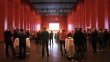 IT-Konferenz NetNight
