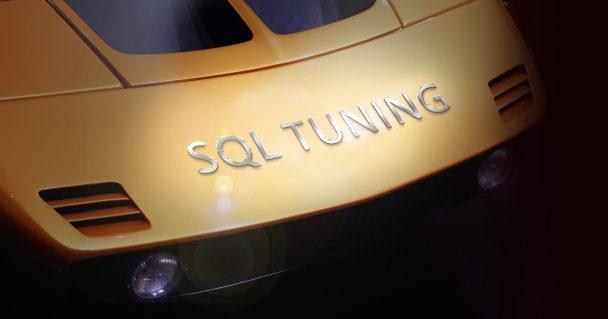 10-minutes talk: Hochverfügbarkeit und Performance für SQL Profis 4