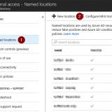 So schränken Sie den Zugriff auf Office 365 mit Conditional Access ein 3