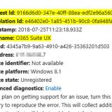 So schränken Sie den Zugriff auf Office 365 mit Conditional Access ein 10