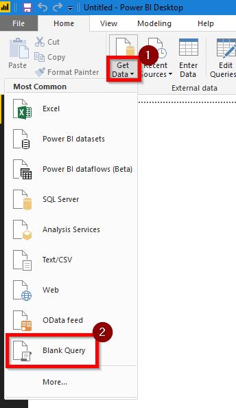 SMB1 Zugriffe im Unternehmen protokollieren und auswerten – so geht's! Part 3: Datenauswertung mit PowerBI 9