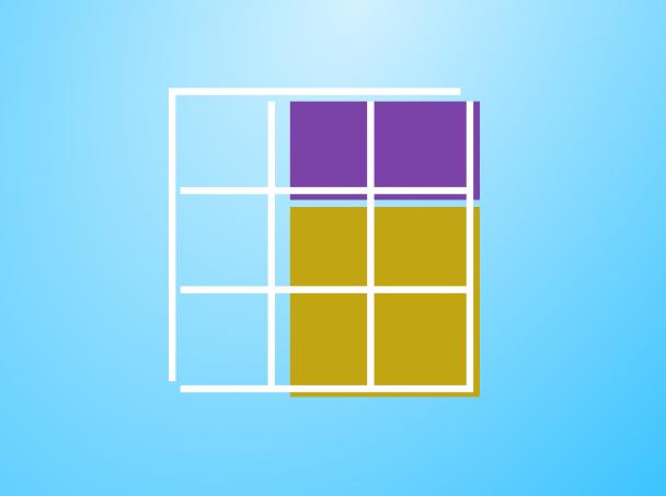 Das neue Maskito SIX.TWO – Der SoftEd Baukasten für ALLE digitalen Prozesse 2