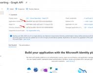 So geht das Erstellen von Azure AD Gruppen mit Intune Geräteinformationen 8