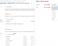 So geht das Erstellen von Azure AD Gruppen mit Intune Geräteinformationen 9