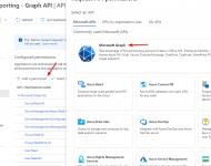 So geht das Erstellen von Azure AD Gruppen mit Intune Geräteinformationen 11