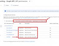So geht das Erstellen von Azure AD Gruppen mit Intune Geräteinformationen 12