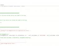 So geht das Erstellen von Azure AD Gruppen mit Intune Geräteinformationen 18
