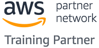 Amazon Web Services Training Partner